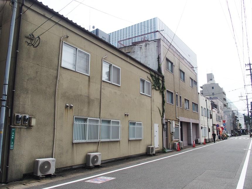 櫛田神社8