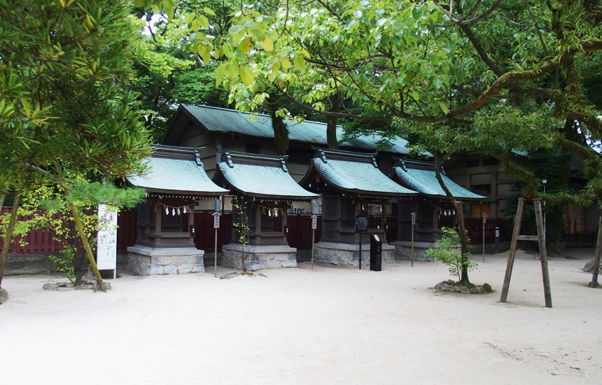 住吉神社14
