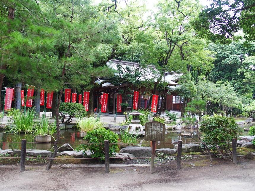 住吉神社25