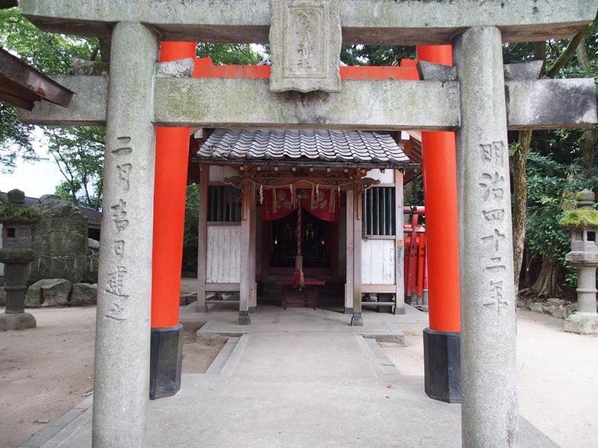 住吉神社18
