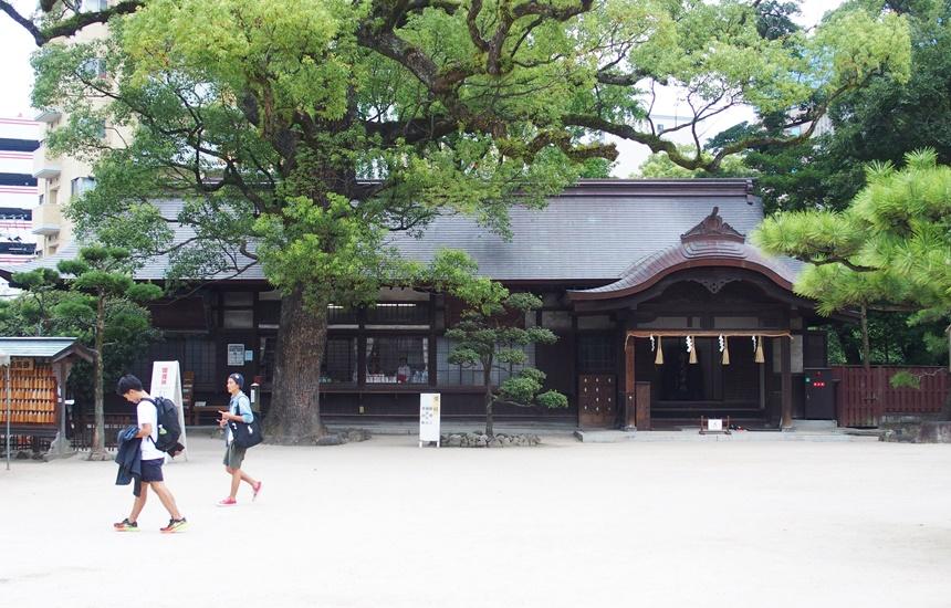 住吉神社13