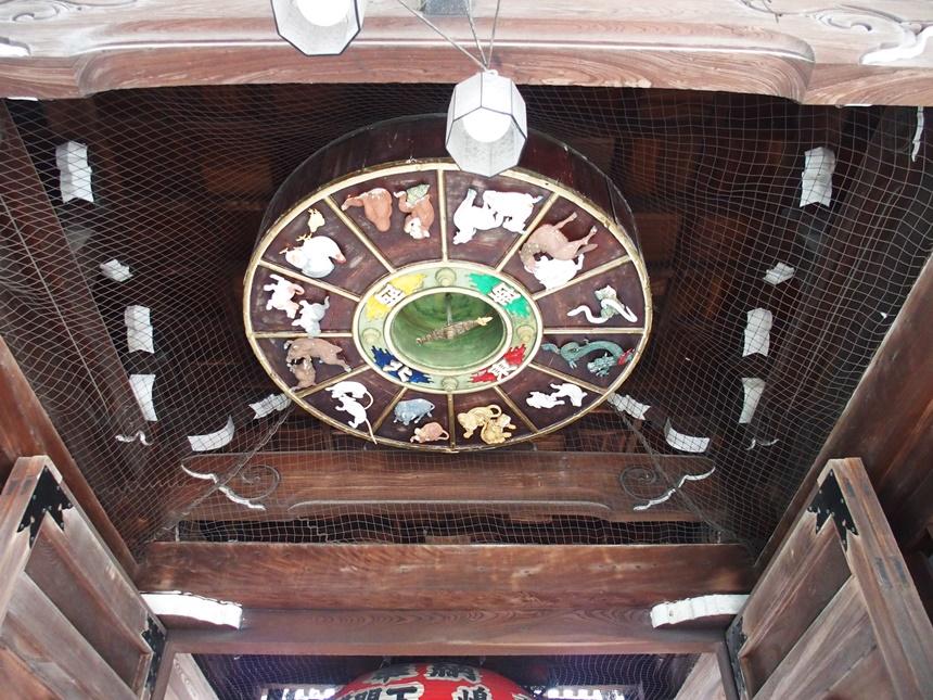 櫛田神社17