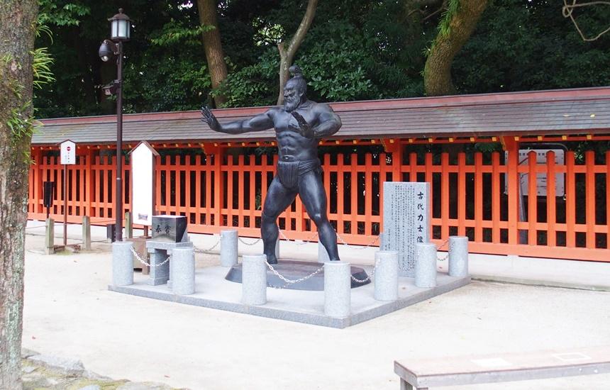 住吉神社16
