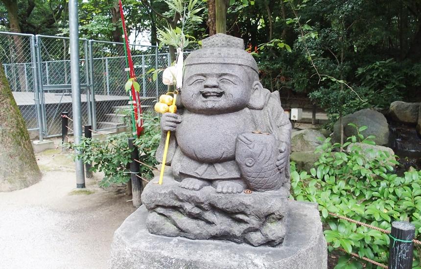 住吉神社23