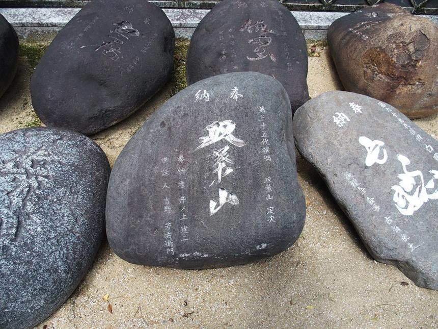 櫛田神社31