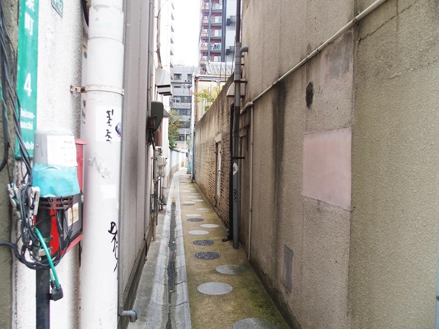 櫛田神社9