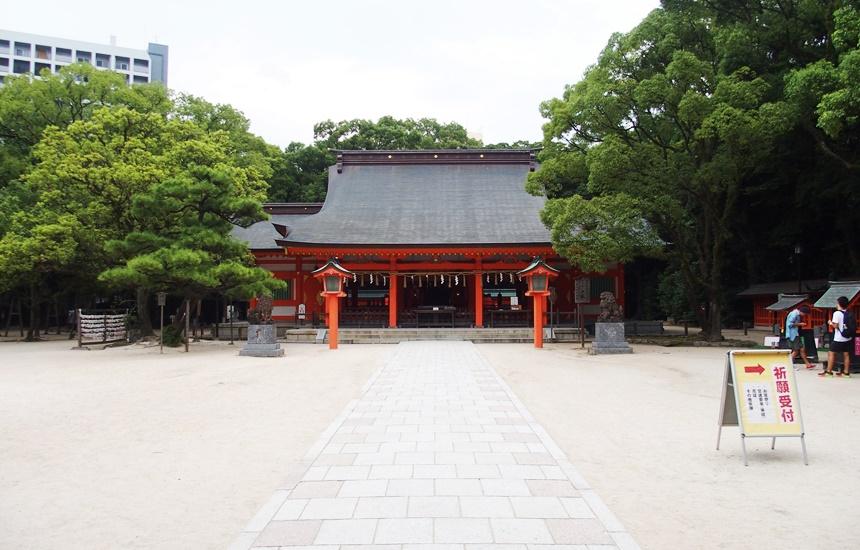 住吉神社12