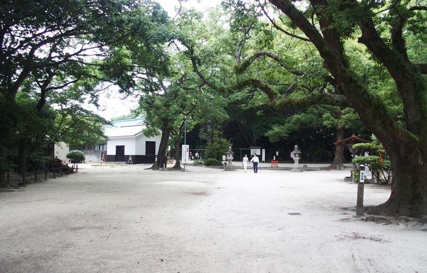住吉神社26
