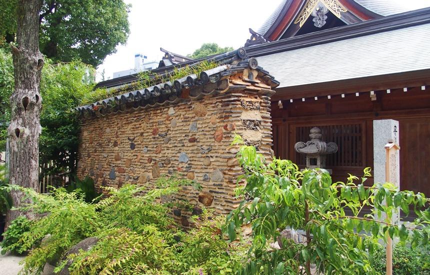 櫛田神社38