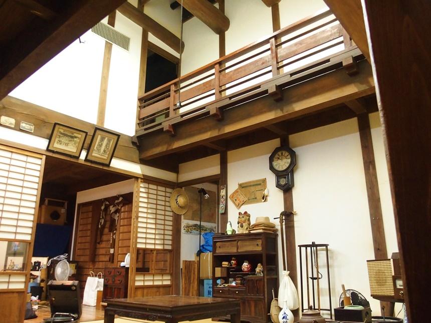 博多町屋ふるさと館25
