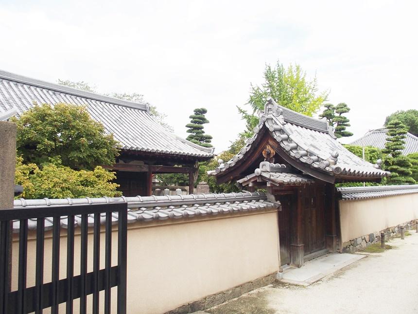 妙楽寺10