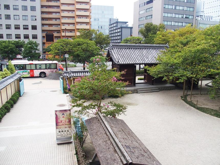 東長寺30