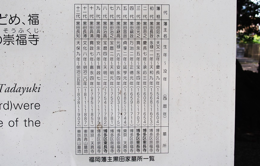 東長寺20