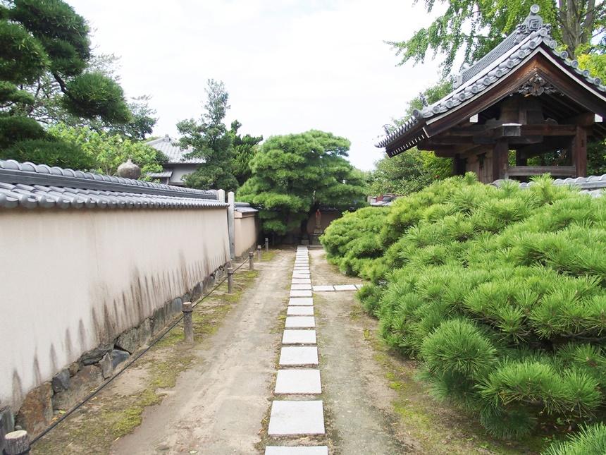 妙楽寺16