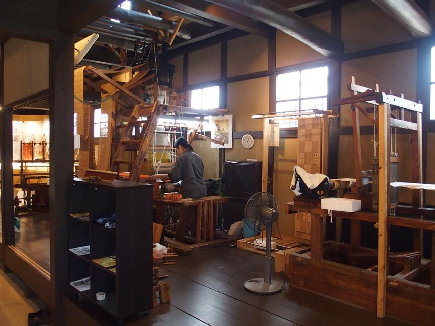 博多町屋ふるさと館29