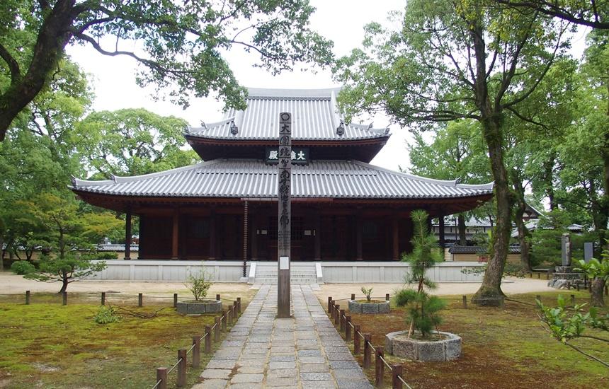 聖福寺12