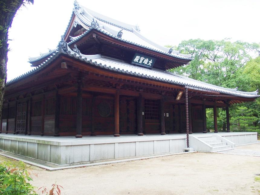 聖福寺14