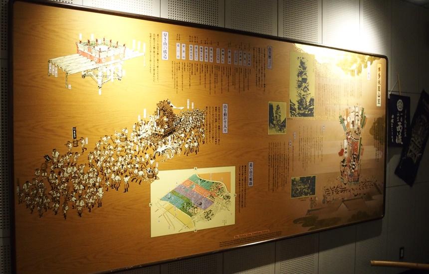 博多町屋ふるさと館16