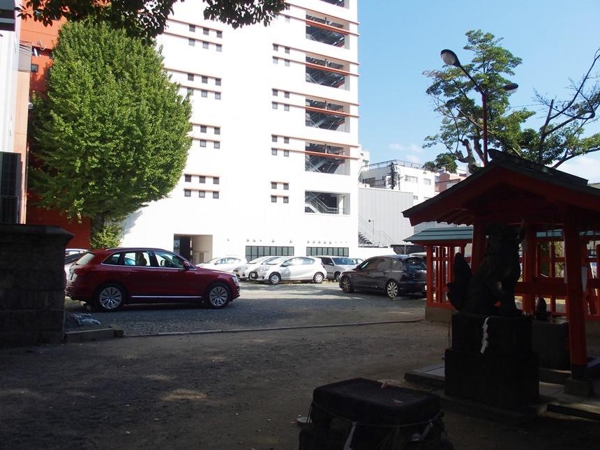 若宮神社16