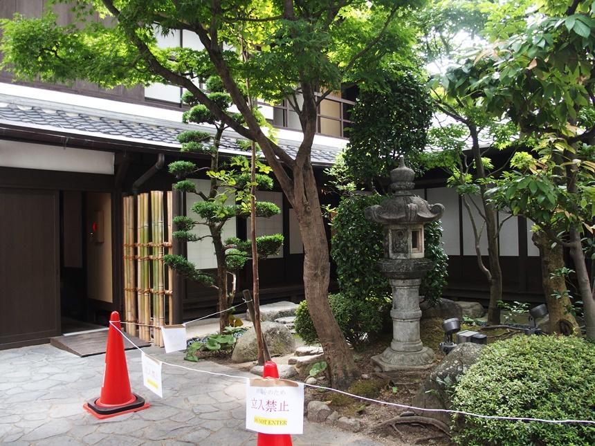 博多町屋ふるさと館31