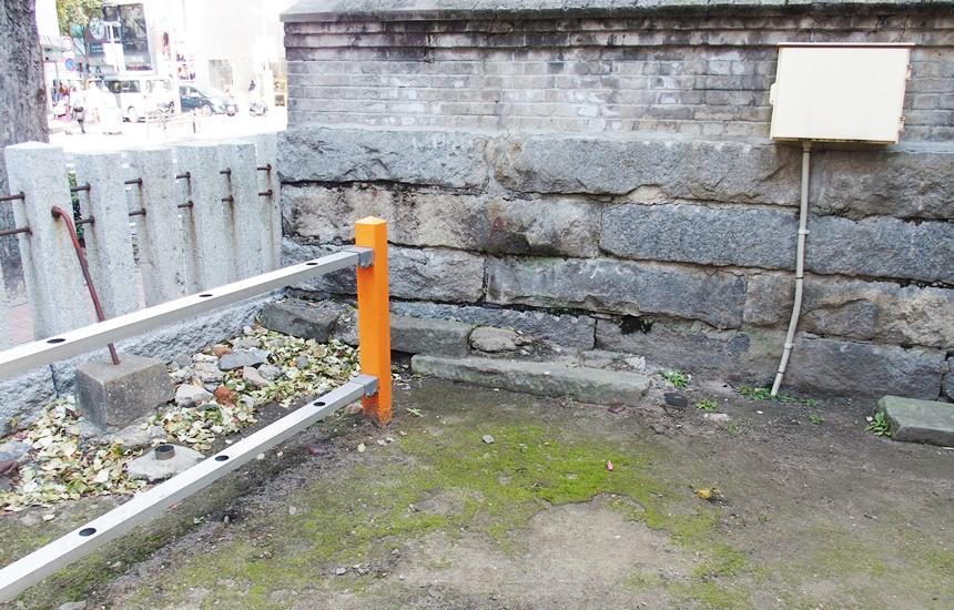 若宮神社7