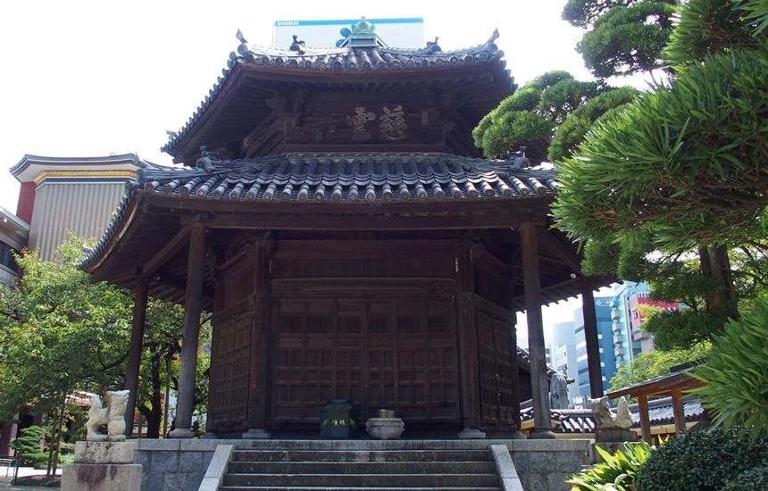 東長寺10