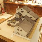 「博多町家ふるさと館」口コミレポート!博多の下町レトロ観光スポット
