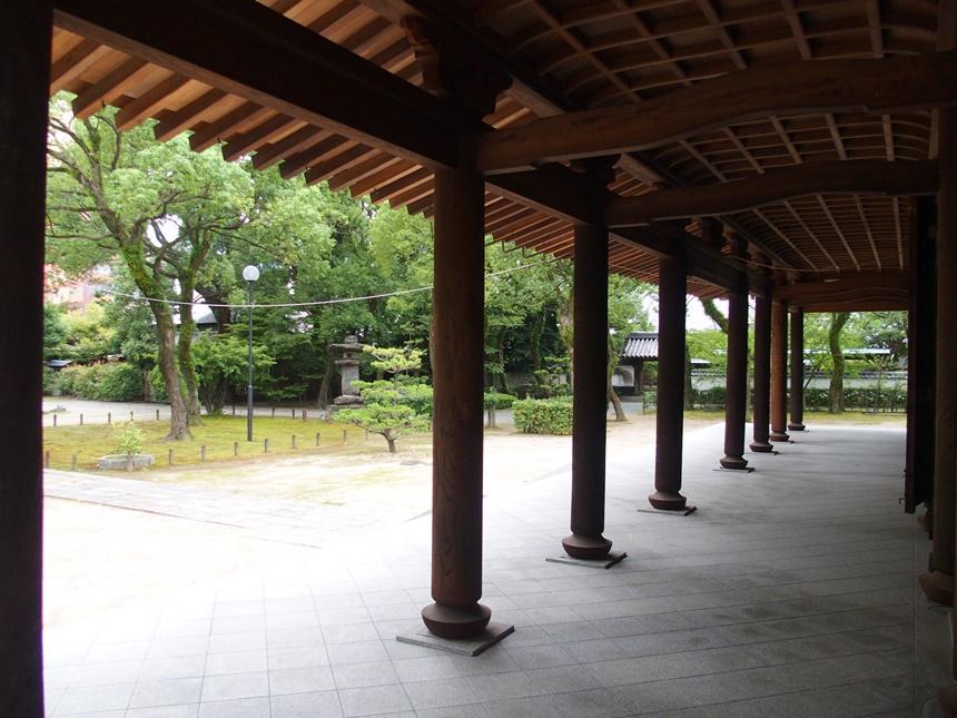 聖福寺21