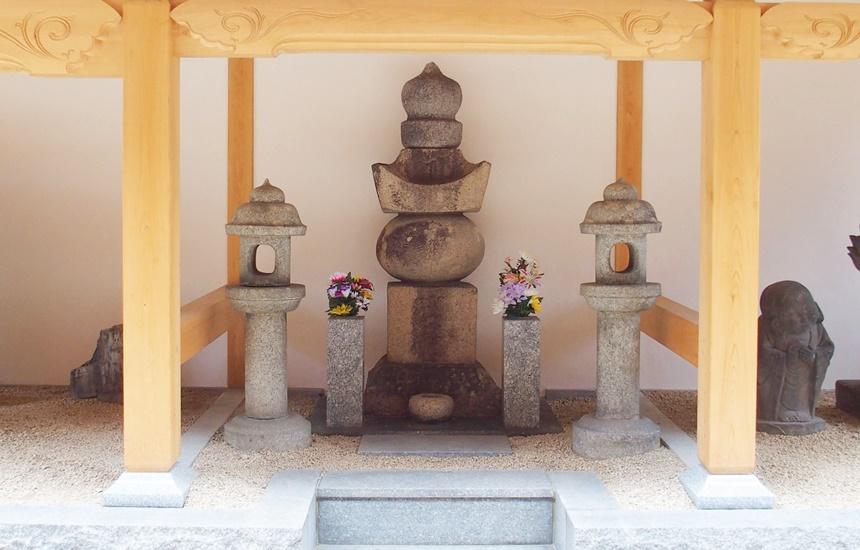 大長寺16