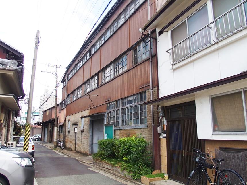 妙楽寺26