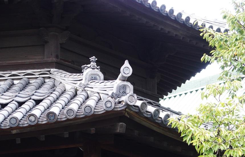 東長寺12