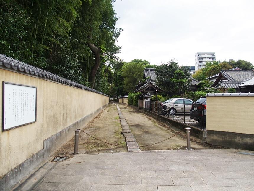 聖福寺32