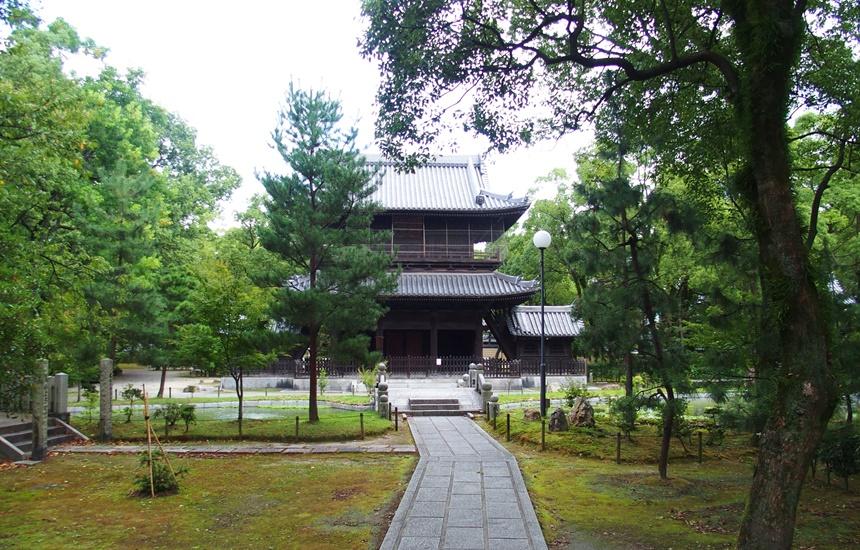 聖福寺11