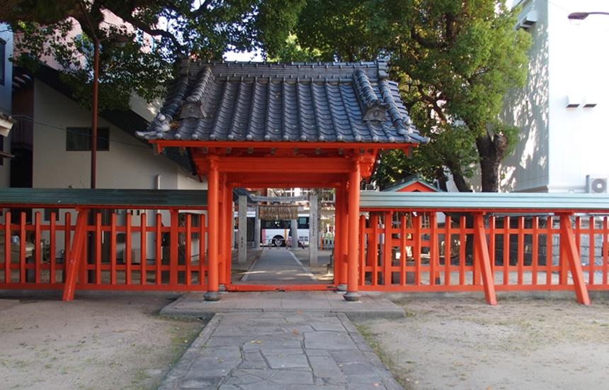 若宮神社15