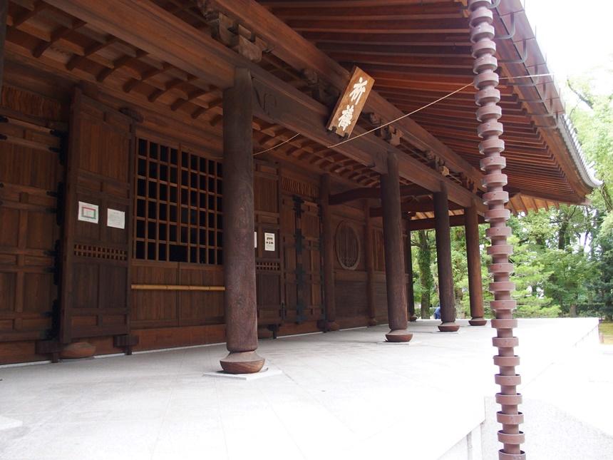 聖福寺16