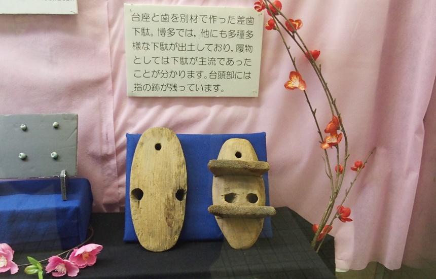 祇園駅通路19