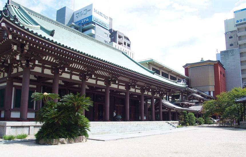 東長寺18