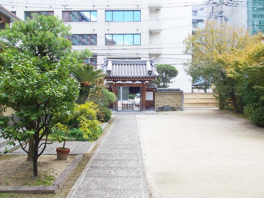大長寺11