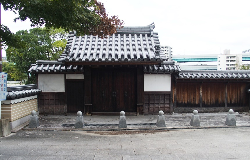 聖福寺30