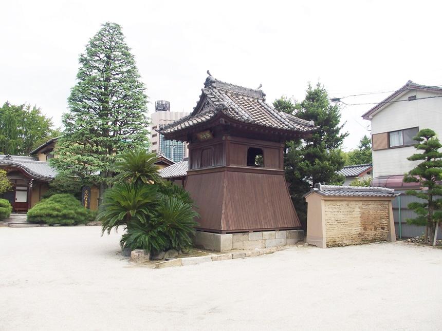 妙楽寺11