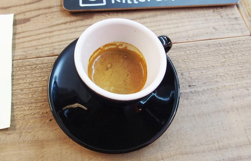 キラーコーヒー大名18