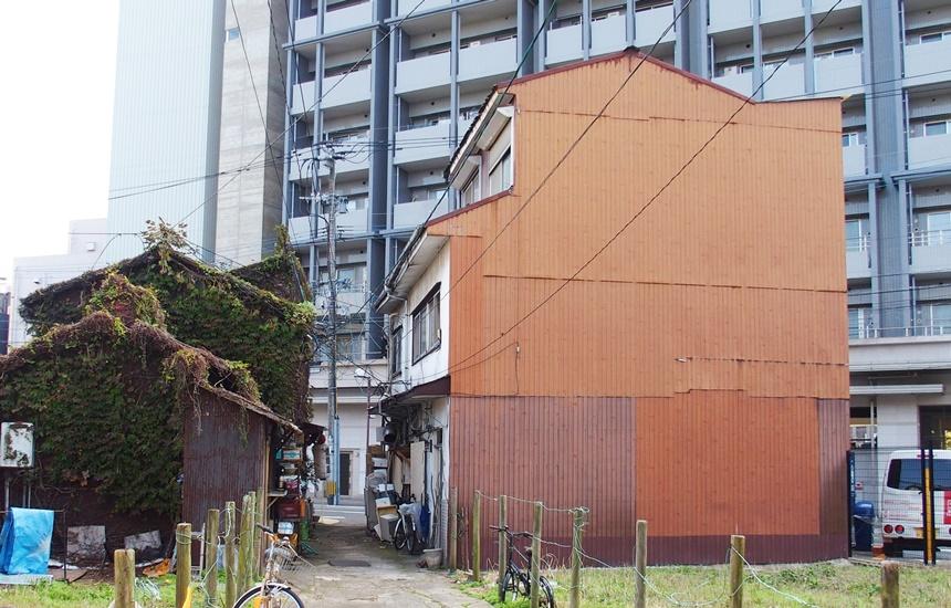博多駅前レトロ6