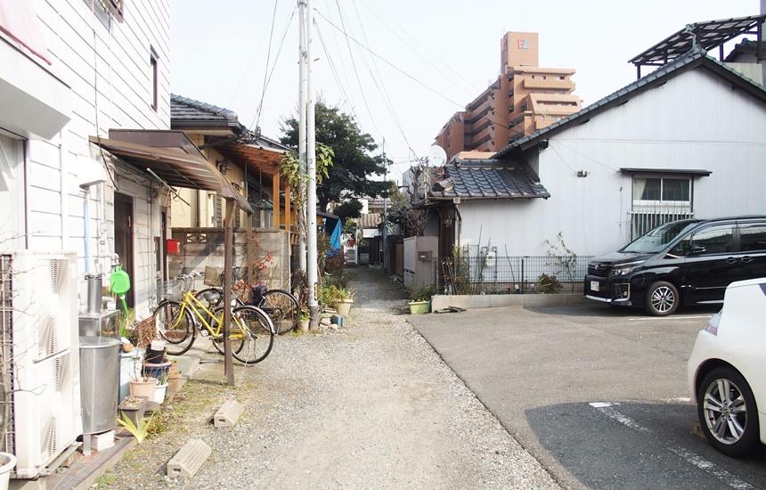 博多下町3