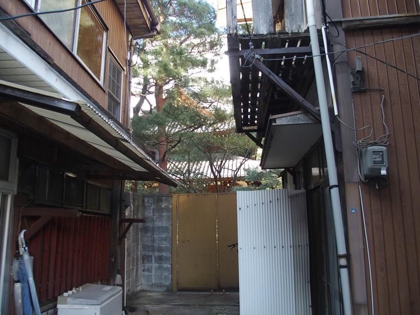 博多駅前レトロ12