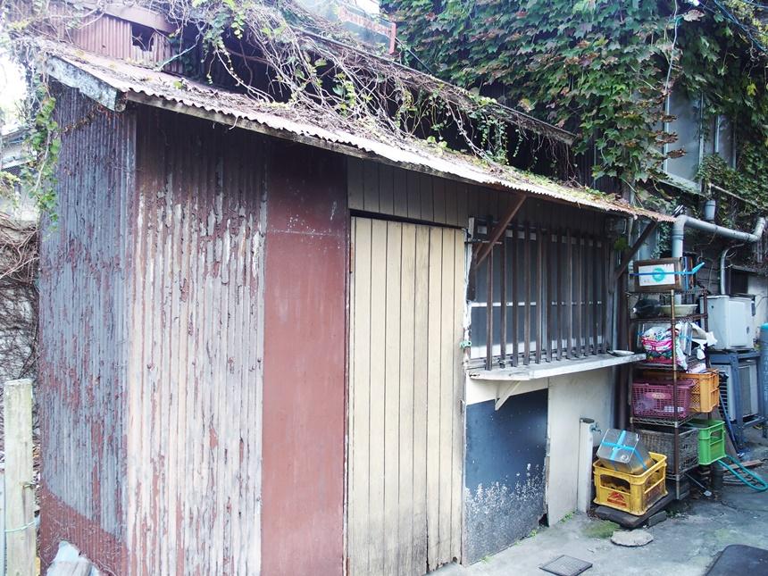 博多駅前レトロ15