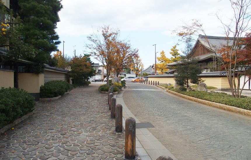 承天寺通り29
