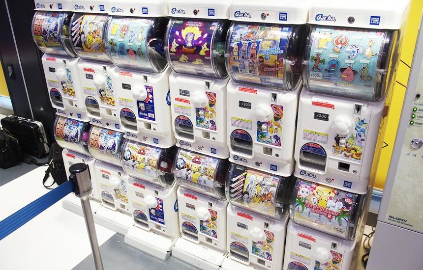 ポケモンセンター福岡27