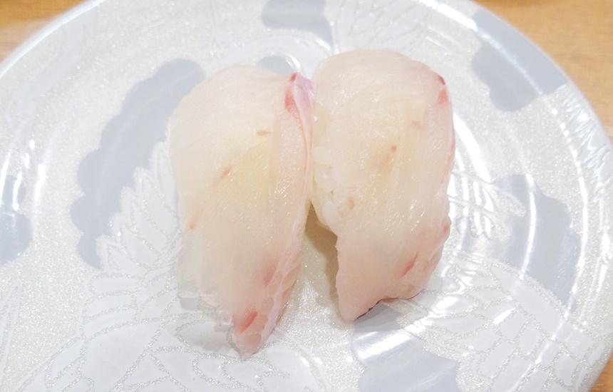 市場すし魚辰14