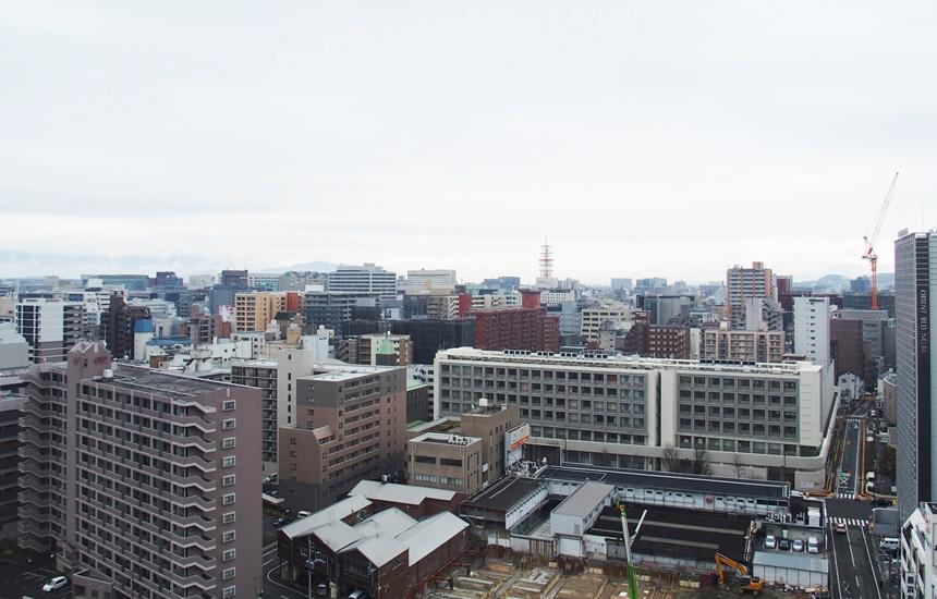 福岡魚市場34