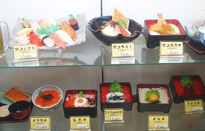 福岡魚市場8